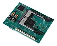 Zebra 29651-006M Wireless Plus Board Kit for ZMx00 Printer Series