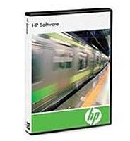 HP ProLiant 512485-B21 Essentials Integrated Lights-Out Advanced Pack - No Media, 1-Server