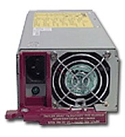 HP 503296-B21 460 Watts 12V Hot Plug AC Power Supply