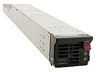 HP 499243 B21 2400 Watts High Efficiency AC Power Supply