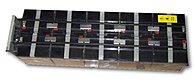 Eaton Powerware 103005977-551 Replacement Battery Pack