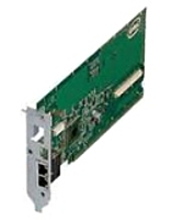Intel FFCIORISER Dual Channel NIC and RMM Attach IO Riser...