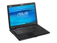 ASUS X71SL 7S027E - Core 2 Duo P8400 / 2.26 GHz - RAM 4 GB - HDD 320 GB - DVD�RW / DVD-RAM - GF 9300M GS - Gigabit - REFURBISHED at Sears.com