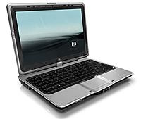HP Pavilion KC475UA tx1419nr Notebook PC - AMD Turion 64 X2 Mobile TL-64 2.2 GHz Processor - 2 GB RAM - 250 GB Hard - OPEN BOX at Sears.com