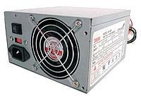 StarTech Computer Power Supply (Internal) Gray ATXPOWER300