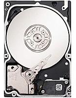 Seagate Savvio 10K.3 ST9300603SS 2.5-inch Internal 300 GB 10000 RPM 600 MBps Hard Drive