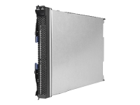 IBM BladeCenter HS21 8853 - Server - blade - 2-way - 2X Quad Core Xeon 2.5GHz - 8GB RAM - 2X 146GB SAS Hard Drives - ATI ES1000 - Gigabit Ethernet