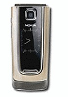 Shields Nokia 6555 in a crystal clear  hard shell case, Provides access to all controls  camera lens   connections, Snap on shell protects without adding bulk.