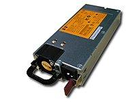 HP 750w Switching Power Supply Hot-swap