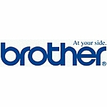 Brother Priority Service Pack On Site Extended service agreement parts and labor 1 year on site O1141X