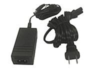 Polycom 2200-40110-001 48 V Universal Power Supply for Soundstation IP7000