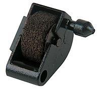 Porelon PR 12 Calculator Ink Roller