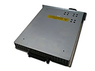 Sun 371 0533 Fibre Channel Expansion I o Module 1094suz 371 0533 N
