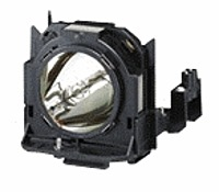 Panasonic ET LAD60 300 Watts Replacement Lamp for D6000 Series Projectors