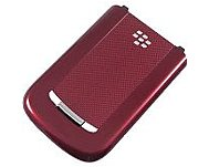 OEM BlackBerry Battery Cover for BlackBerry Tour 9630