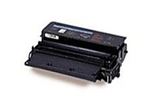 Xerox 106R00373 Toner Cartridge for WorkCentre Pro 735, 745 - 3,500 Pages Yield - Black