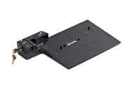 Lenovo 433710U ThinkPad Mini Dock Series 3 for ThinkPad T400s Notebook