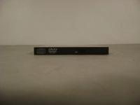 Supermicro 24 8x CD DVD Combo Drive   1 x EIDE ATAPI   5.25 inch Slimline Internal   Black   DVM TEAC 824RWB.
