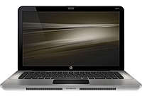 HP Envy VM247UA 15-1050NR Notebook - Intel Core i7 720QM ...