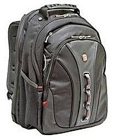 Wenger WA-7329-14F00  Legacy Laptop Backpack for 15.6-inch