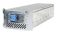 APC APCRBC105 UPS Battery for Replacement Battery Cartridge #105 - Lead Acid