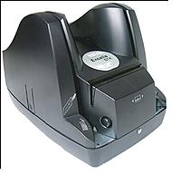 Magtek 22350001 Excella STX, Front & Back Printer, MSR Magnetic Card Reader