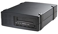 Quantum CD160LWH-SB DAT 160 Bare Tape Drive - 5.25-inch - LVD Ultra160 SCSI - Black