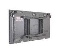 Chief PST2136 Steel Bracket for Plasma Panel - Black