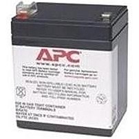 APC provides power protection, environmental control and site monitoring services that are designed to proactively identify and correct problems before downtime occurs