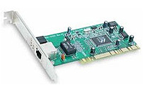 D-LINK DGE-530T Network Adapter - PCI - Ethernet Fast Eth...