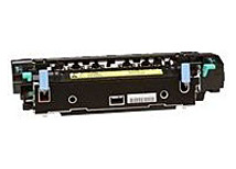 HP Q7503A Laser Fuser Kit for Color Laserjet 4700 Series Printer and 4730 Series MFP - 220 V