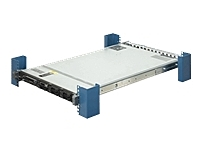 Innovation First 1URAIL R6 CMA Sliding Rail Kit for Dell R610 Server