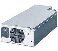 APC SYPM4KP 4kVA Power Module for Symmetra LX