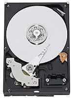 Western Digital 320GB WD Caviar Blue Sata Internal Hard Drive - 16MB Cache