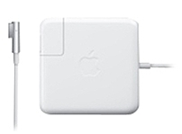 Apple MC461LL/A 60 Watts Power Adapter for MacBook and 13-inch MacBook Pro