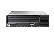 HP StorageWorks EH847A Internal Tape Drive - Ultrium 920 - SAS - 400 GB (native)/800 GB (compressed) - 64 MB Buffer