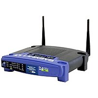 Click here for Cisco-Linksys WRT54GL 4-Port Wireless-G Broadband... prices