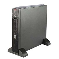 APC Smart-UPS RT SURTA1500XL 1500VA 120V UPS - 2U Tower/Rack Mountable - 540 J - Battery/Surge-Protected