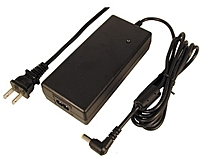BTI DL-PSPA10 AC Adapter for Dell Inspiron, Latitude and Precision Notebooks