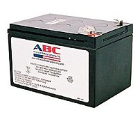 Revitalize your old UPS with APC's suite of battery replacement solutions
