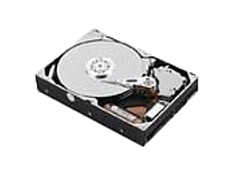 IBM 39M4508 250 GB Simple-Swap SATA II Internal Hard Drive - 7200 RPM - 300 MBps