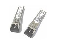 Cisco DS-SFP-FC4G-MR SFP (Mini GBIC) Transceiver - Fibre ...