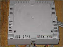 ASCOM POWER SUPPLY for CR24 CR2 BPC AWS1229