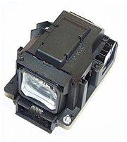 eReplacements VT75LP-ER Replacement Projector Lamp - 180 Watts