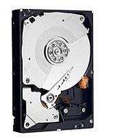 Western Digita RE4 WD1003FBYX 1 TB Hard Drive - 7200 RPM - 3.5-inch Internal - 1 x 7-pin SATA/600 SATA - 16 MB