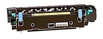 HP Q3676A 110 V Image Fuser Kit for Color LaserJet 4610n, 4650 Series