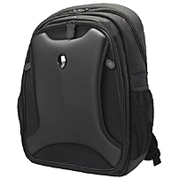 "Mobile Edge Alienware Orion Carrying Case (Backpack) for 17.3"" Notebook Black Meawbp20"