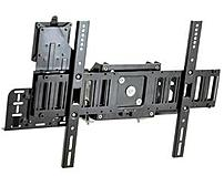 Ergotron 60 600 009 SIM90 Signage Integration Mount Kit for 32 inch LCD Monitor Black