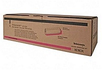 Xerox 016-1919-00 High Capacity Laser Toner Cartridge for Phaser 2135 Series - 15000 Pages - Magenta