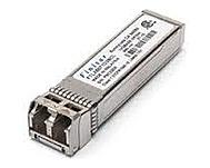 Intel E10GSFPSRXFP Ethernet 1000Base-SX, SR SFP+ Module for Ethernet Server Adapter X520 Series